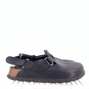 Birkenstock Men's Sandals Size 8